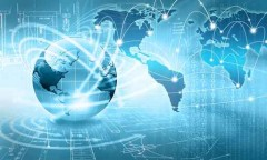 Consulting expertise in demand to make big data a reality