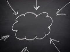 Companies planning to move to Cloud services need certainty on when and how