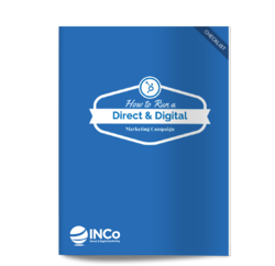 how to run a direct and digital campaign booklet.png