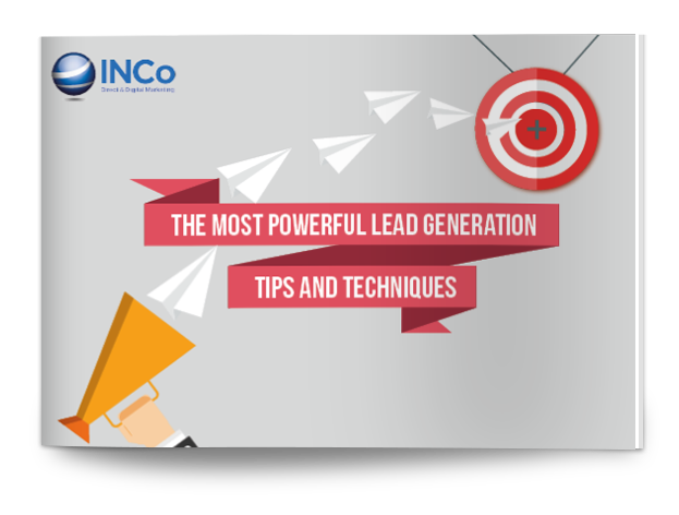 Tips-and-techniques-for-B2B-Lead-Generation