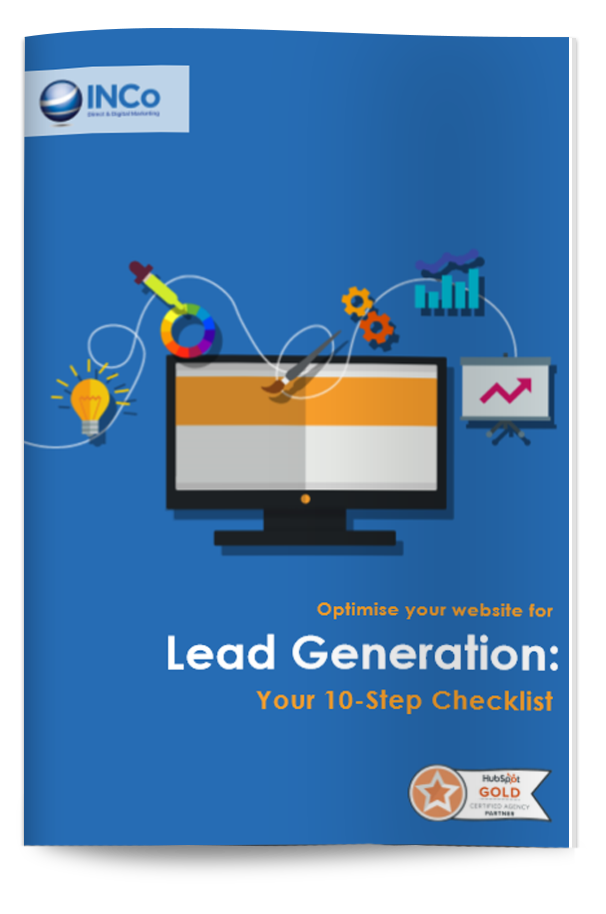 Optimise-your-website-for-B2B-Lead-Generation