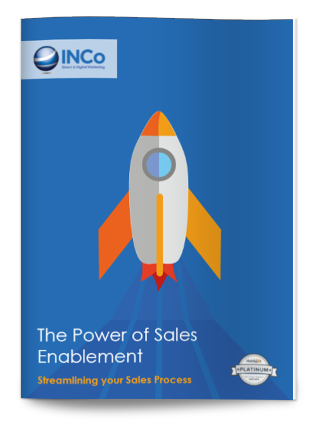 sales_enablement_cover