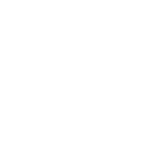 DMA-Corporate-member-logo-white-hires-transparent