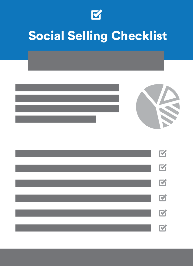 socialselling_mockup (002)