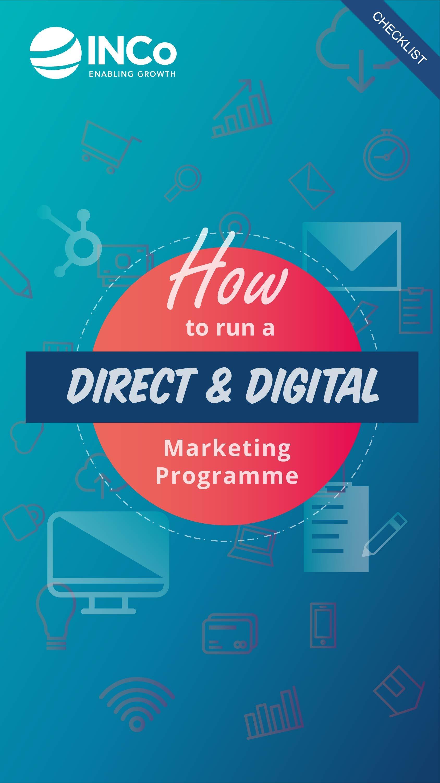 INCo-How to Run a Direct & Digital Marketing Programme Checklist-Cover-Portrait-1-1