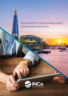 INCo-e-book-Power-of-Sales-Enablement-Cover Design