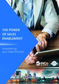 INCo-e-book-Power-of-Sales-Enablement-Cover-page