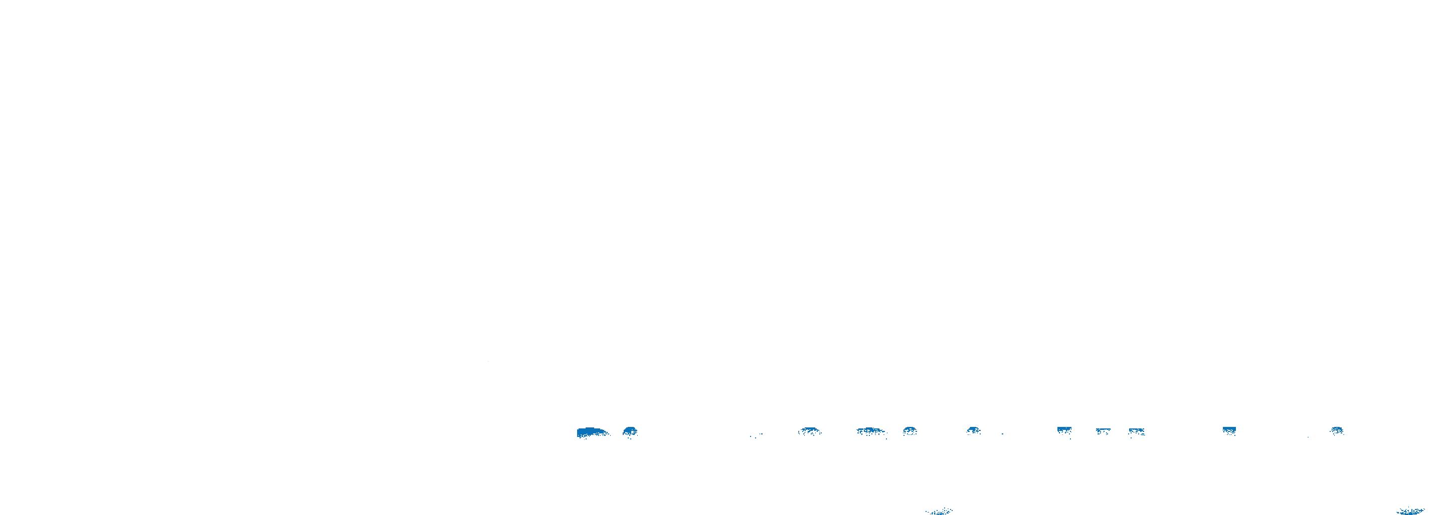 INCo-logo-flat white-uppercase tagline-1
