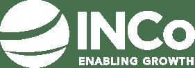 INCo-logo-flat white-uppercase tagline-2