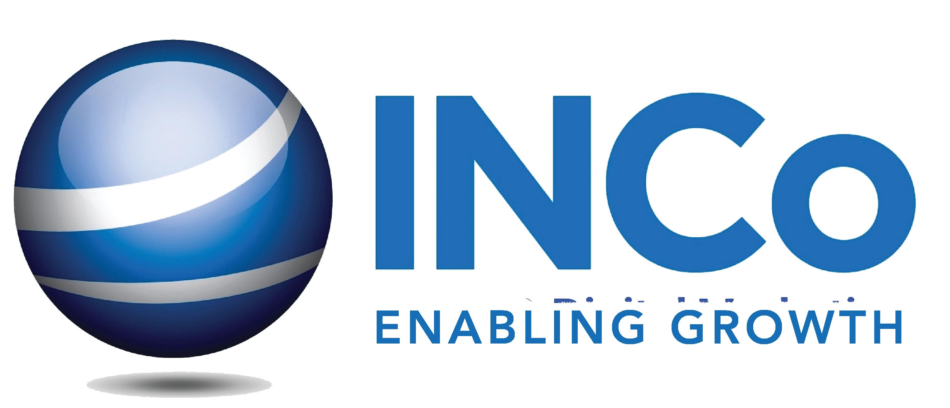 INCo-logo-original-uppercase tagline