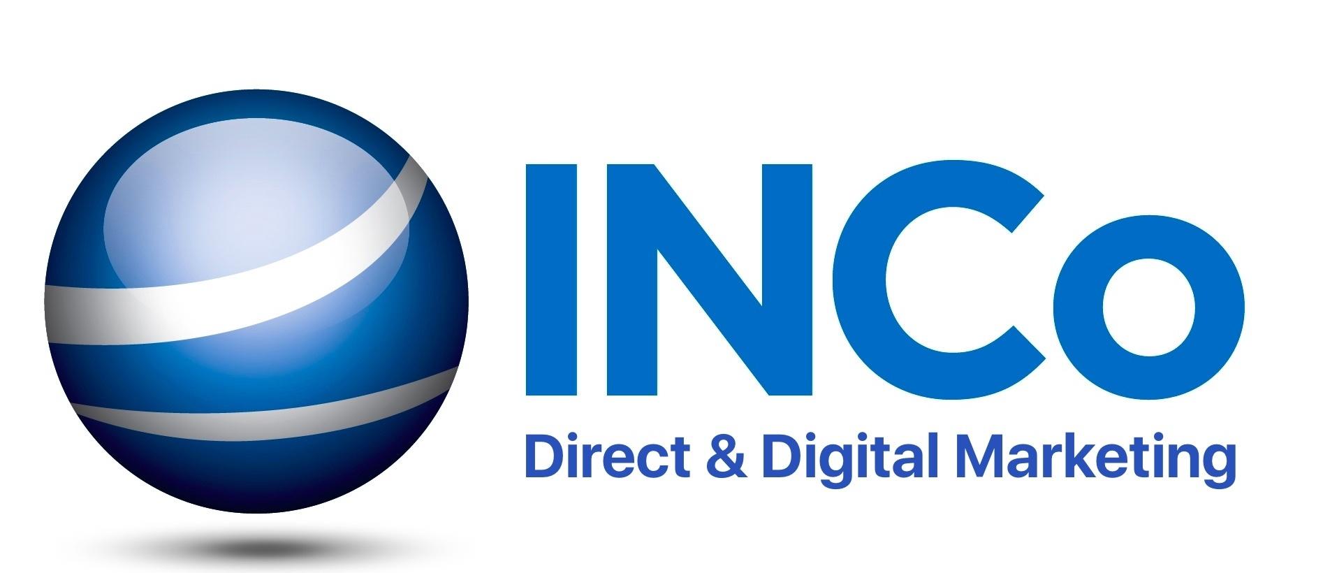 INCo - Direct & Digital Lead Generation