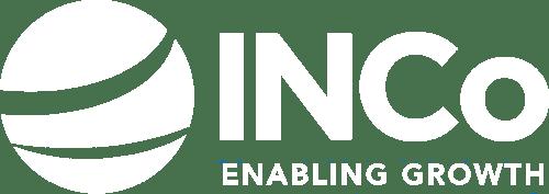 INCo-logo-flat white-uppercase tagline