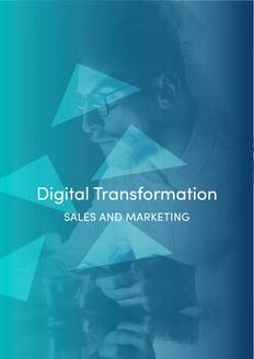 RGB-INCo-eBook-Digital-Transformation-Cover-Portrait-1
