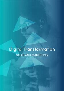 RGB-INCo-eBook-Digital-Transformation-Cover-Portrait