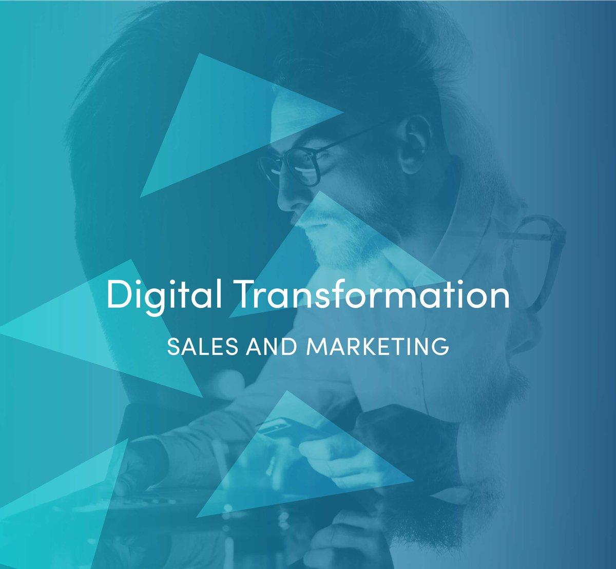 RGB-INCo-eBook-Digital-Transformation-Cover-Square