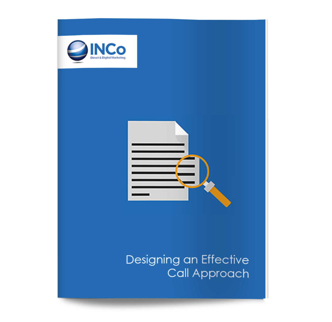 design-an-effective-call-approach-guide-for-IT-Telemarketing