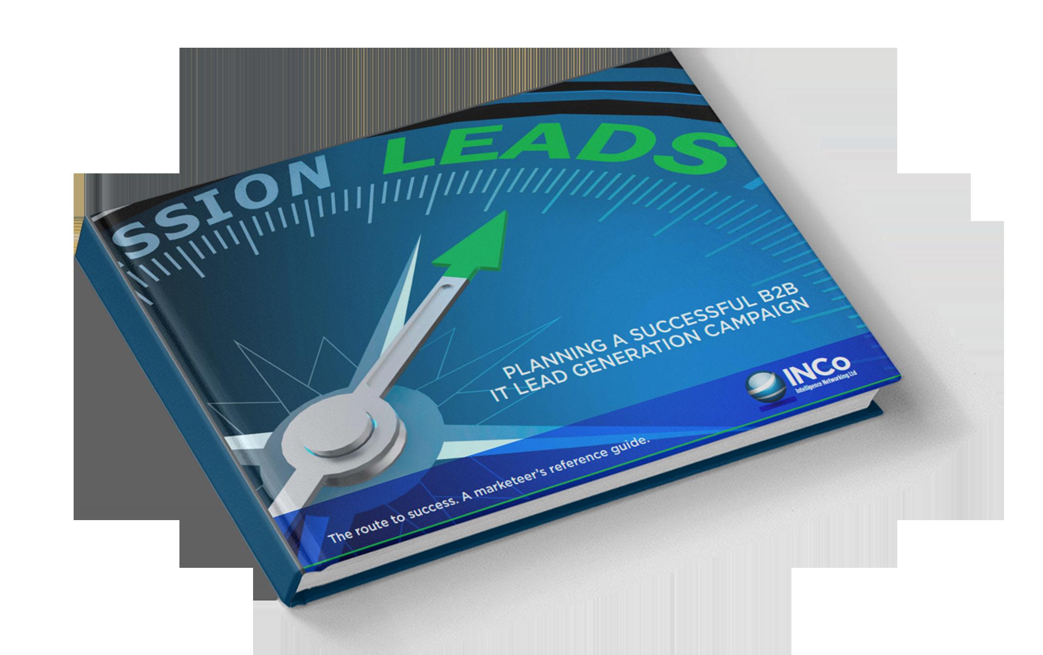 eBook-Planning-a-Successful-B2B-Lead-Generation-Campaign