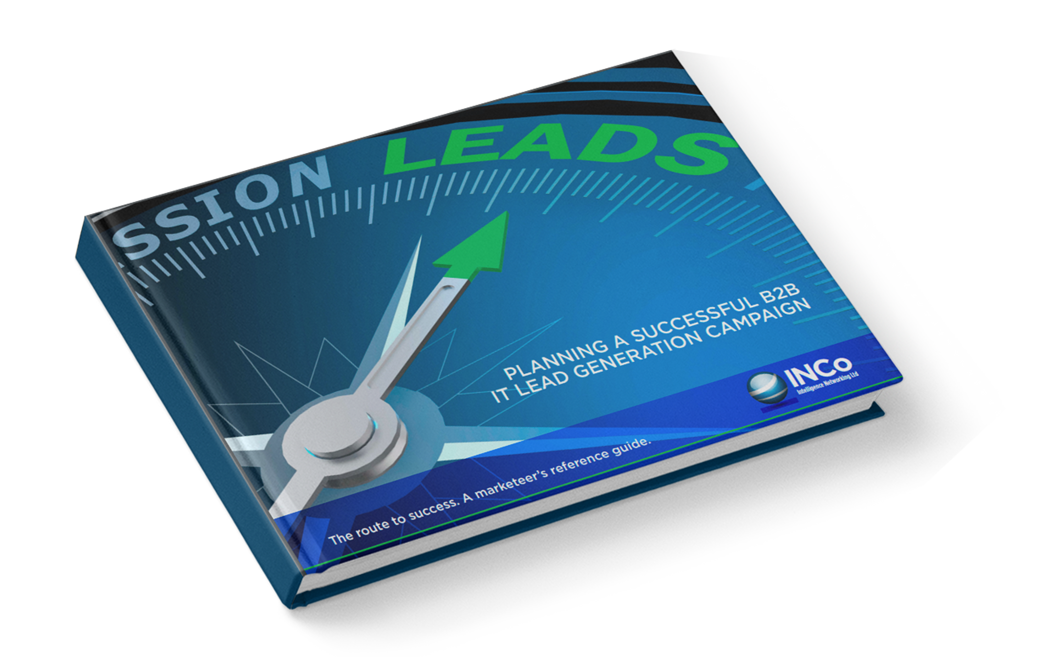eBook-Planning-a-Successful-B2B-Lead-Generation-Campaign