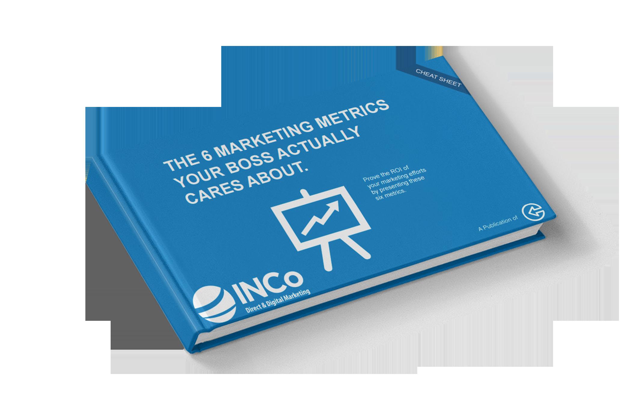 eBook-Marketing-Metrics