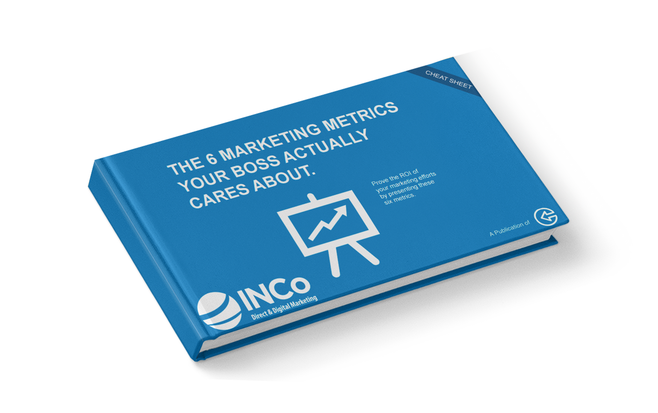 eBook-Marketing-Metrics