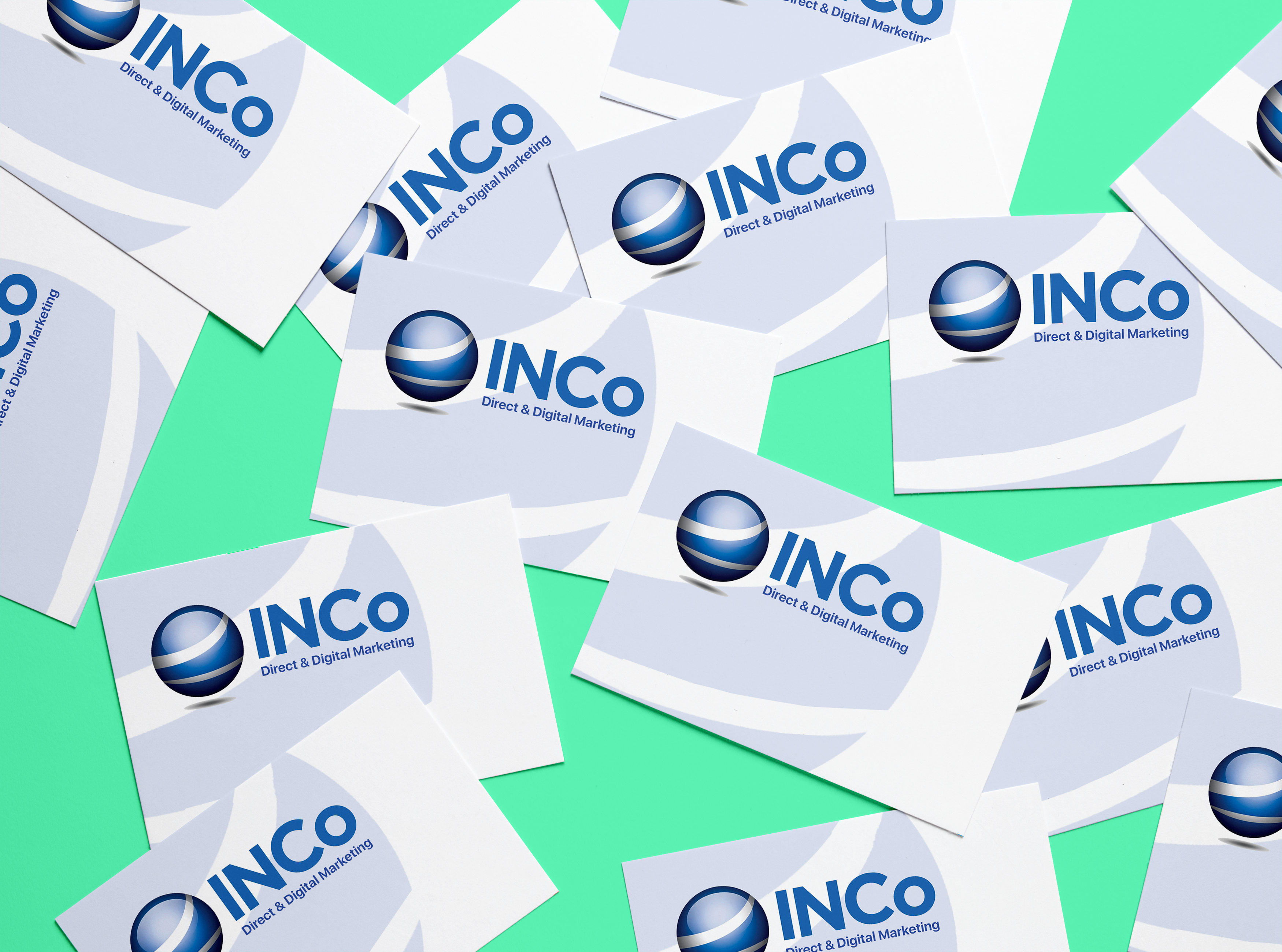 inco_blog.png