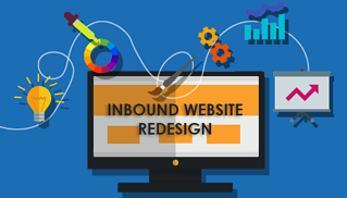 inbound_website_redesign.png