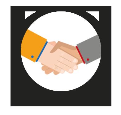 INCo-a-HubSpot-Gold-Partner