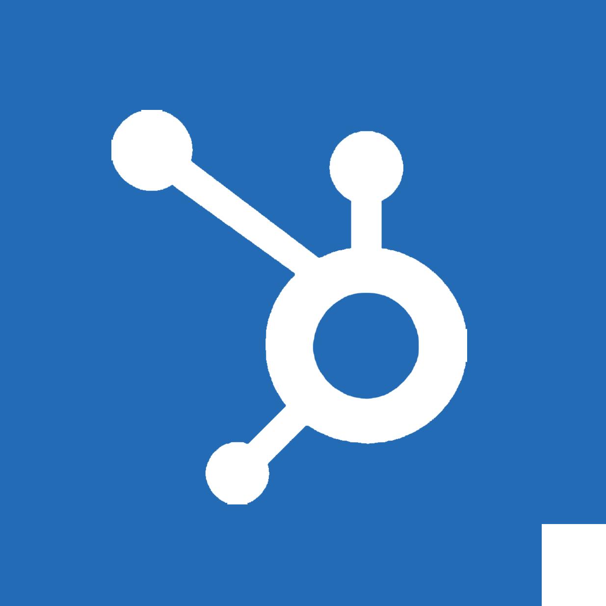 HubSpot- Marketing-Automation