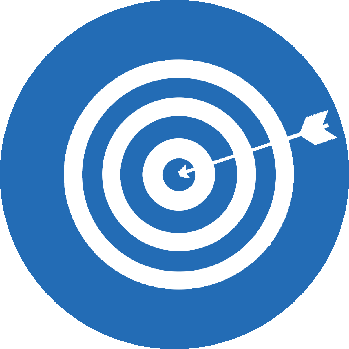 marketing-strategy-development