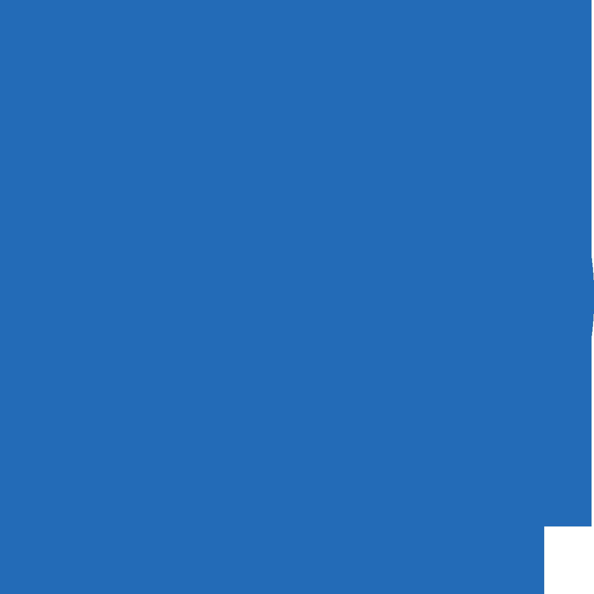 marketings strategy development