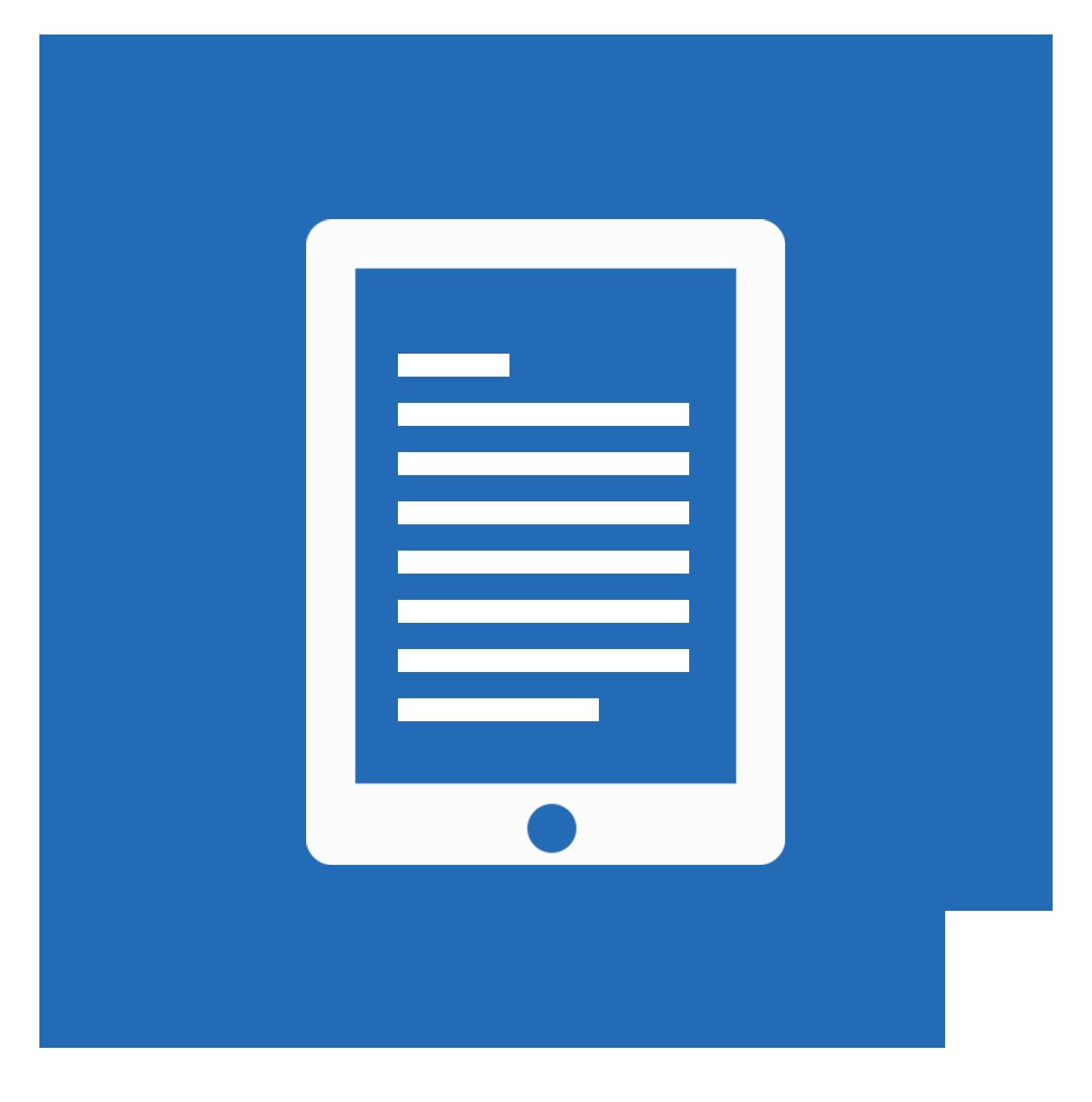 Download eBooks for B2B Lead Generation