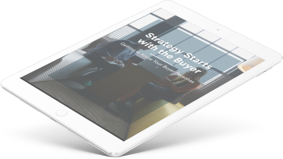 ipad_ebook_mockup-1