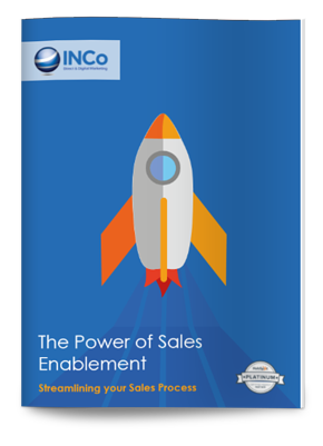 sales_enablement_cover-2.png