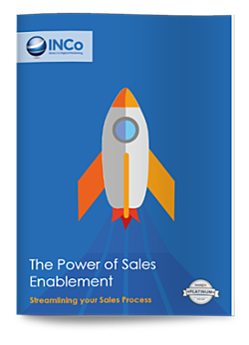 sales_enablement_cover-5